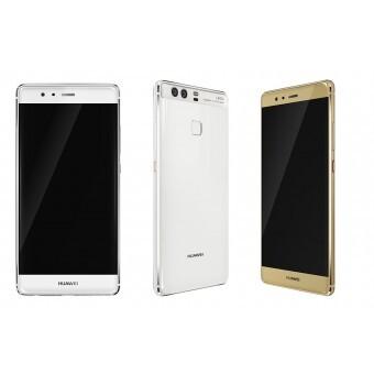 Điện thoại Huawei P9 – 32GB