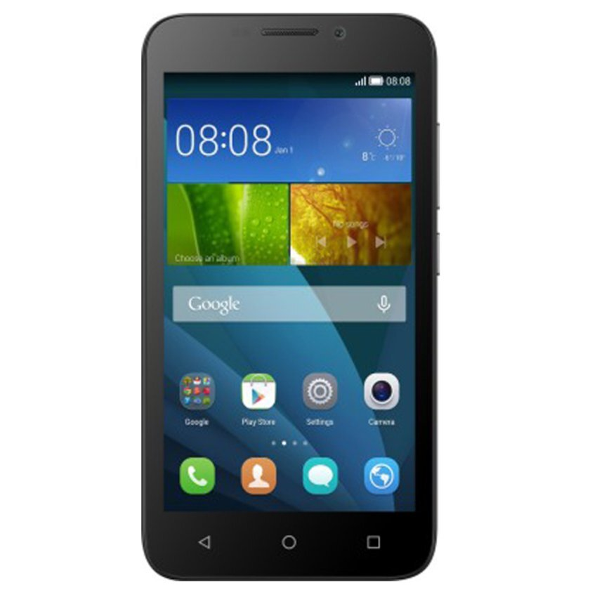 Điện thoại Huawei Y541 - 8GB, 2 sim, 4.5 inch