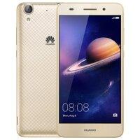 Điện thoại Huawei Y6II