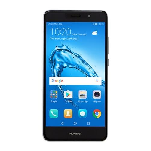 Điện thoại Huawei Y7 Prime - Dual Sim, 32GB
