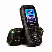 Điện thoại HUMMER H2