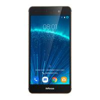 Điện thoại InFocus M560 V5 32GB