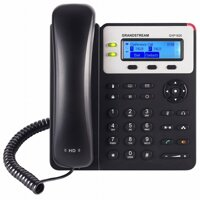 Điện thoại IP Grandstream GXP1620 (GXP 1620)