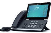 Điện thoại IP không dây YeaLink SIP-T56A