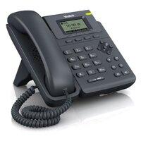 Điện thoại IP Yealink T19E2 (T19 E2)