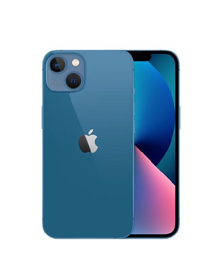 Điện thoại Iphone 13 – 256GB, 6.1 inch