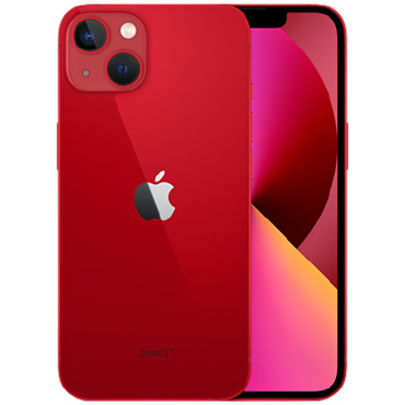Điện thoại Iphone 13 Mini – 256GB, 5.4 inch