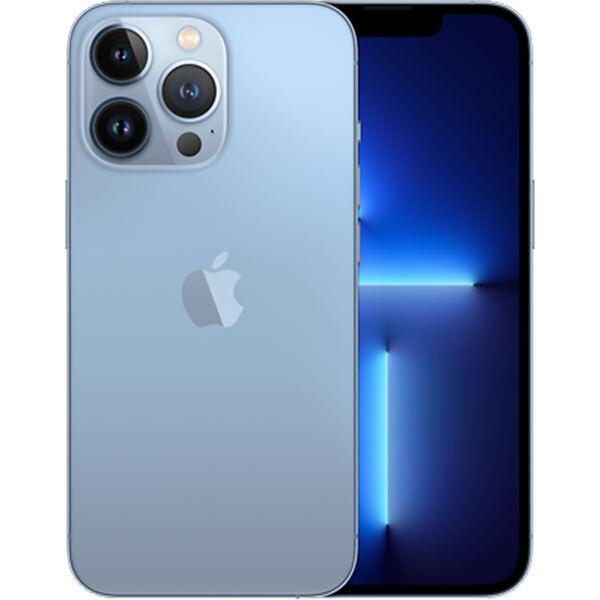 Điện thoại Iphone 13 Pro- 512GB, 6.1 inch