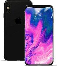 Điện thoại Iphone XI - 6GB RAM, 128GB, 5.8 inch