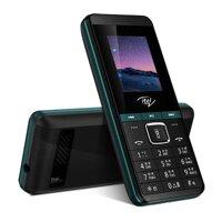 Điện thoại Itel 5602