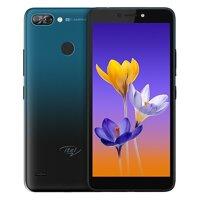 Điện thoại Itel A46 - 2GB RAM, 16GB, 5.5 inch