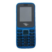 Điện thoại Itel IT2120