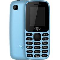 Điện thoại Itel it2171 - 1.77 inch