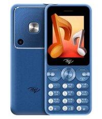 Điện thoại Itel it5092