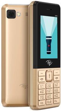 Điện thoại Itel IT5613