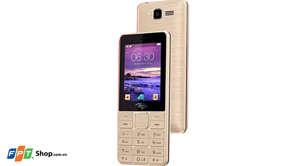 Điện thoại Itel it5630