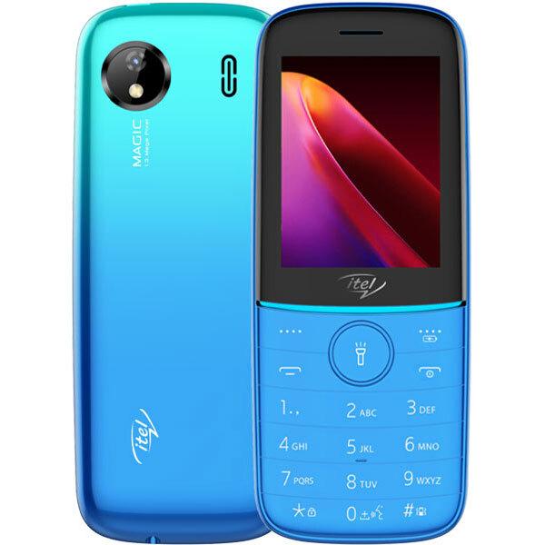 Điện thoại Itel it6131