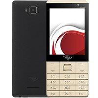 Điện thoại Itel IT7100