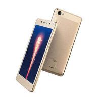 Điện thoại Itel P51 - 16GB, RAM 1GB, 5.5 inch