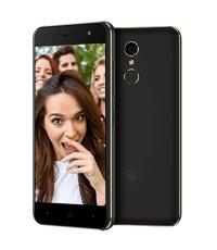 Điện thoại Itel S41 - 3GB RAM, 16GB, 5 inch