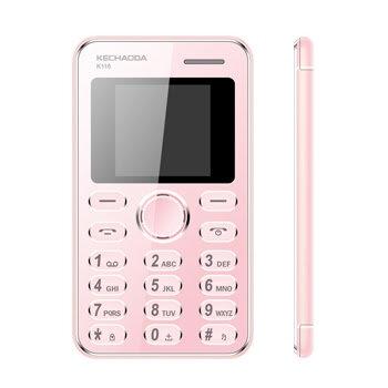 Điện thoại Kechaoda K116 Bluetooth partner
