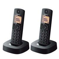 Điện thoại kéo dài Panasonic KX-TGC312 (KX-TGC-312)