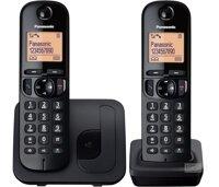 Điện thoại kéo dài Panasonic KX-TGC212