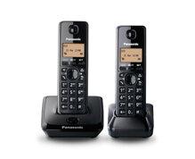 Điện thoại kéo dài Panasonic KX-TG2712