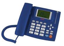 Điện thoại KTeL 932S