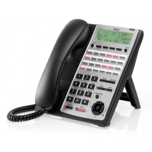 Điện thoại Kỹ thuật số 24 phím chức năng