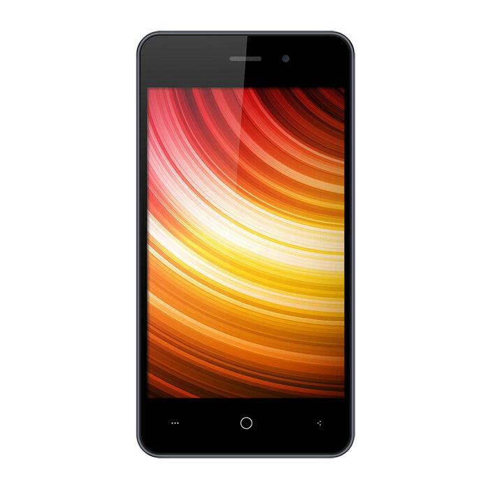 Điện thoại LEAGOO Z1 4GB