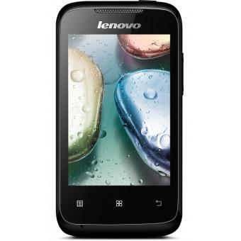 Điện thoại Lenovo A269i – 512MB, 2 sim