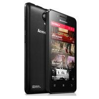 Điện thoại Lenovo A319 - 4GB, 2 sim