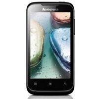 Điện thoại Lenovo A369i - 4GB, 2 sim