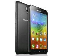 Điện thoại Lenovo A5000 - 8 GB, 2 sim