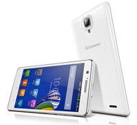 Điện thoại Lenovo A536 - 8 GB, 2 siimsss