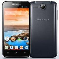 Điện thoại Lenovo A680 - 4GB, 2 sim