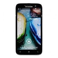 Điện thoại Lenovo A850 - 4GB, 2 sim