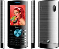Điện thoại Lenovo i350 - 2 sim