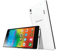 Điện Thoại Lenovo K3 Note