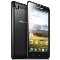 Điện thoại Lenovo P-780 (8GB)