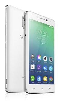 Điện thoại Lenovo P1M