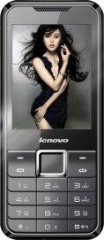 Điện thoại Lenovo P629