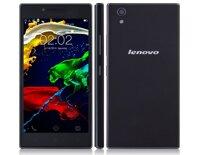 Điện thoại Lenovo P70 - 16GB, 2 sim