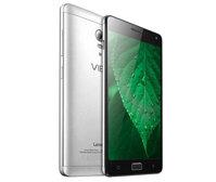 Điện thoại Lenovo Vibe P1 - 32GB, 2 sim, 5.5 inch