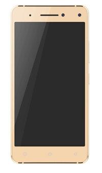 Điện thoại Lenovo Vibe S1 - 32GB, 2 sim, 5.0 inch