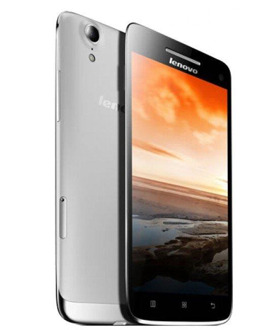 Điện thoại Lenovo Vibe X S960 - 16GB