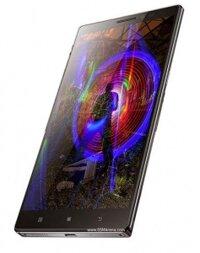 Điện thoại Lenovo Vibe Z2 Pro K920 - 32GB, 2 sim