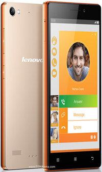 Điện thoại Lenovo Viber X2 - 32GB, 2 sim