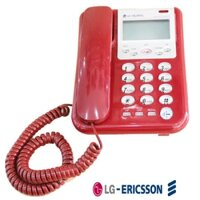 Điện thoại LG-Ericsson GS-486CE